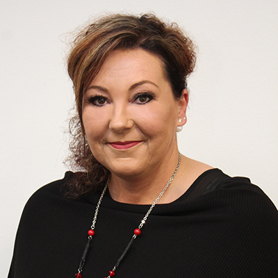 Monika Schulz